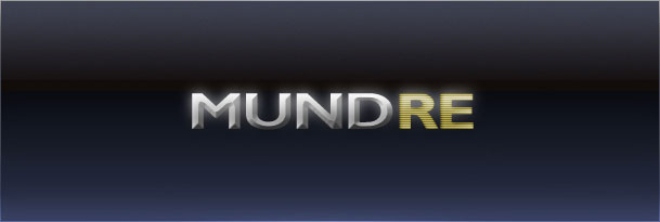 The Mund Real Estate Group